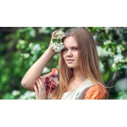 Льняная одежда: свойства и польза для организма