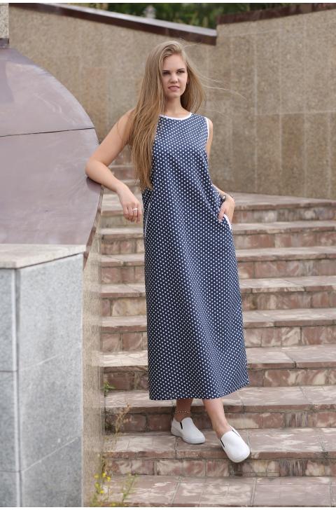 cfa44e99cdd8d86 Купить Женская одежда из льна, интернет-магазин - Ленрус